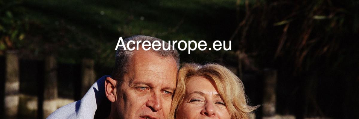 acreeurope.eu